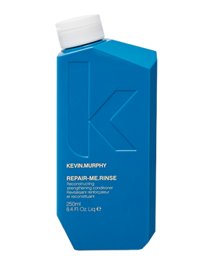 Kevin Murphy Repair Me Rinse, 250ml