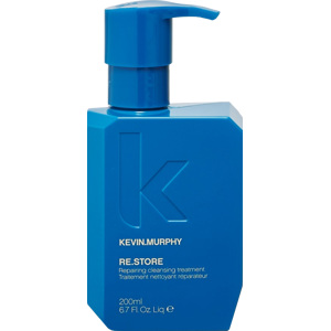 Re-store Treatment, 200ml