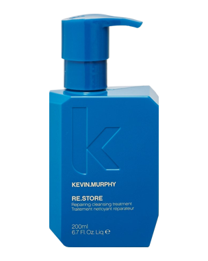 Kevin Murphy Re-store Treatment, 200ml