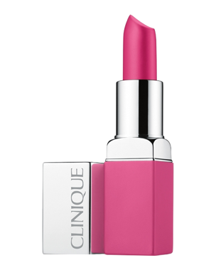 Clinique Pop Matte Lip Colour and Primer