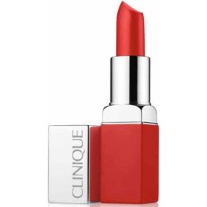 Pop Matte Lip Colour and Primer