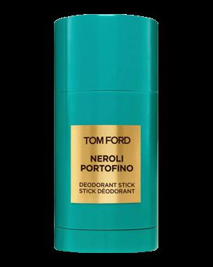 Tom Ford Neroli Portofino, Deostick 75ml