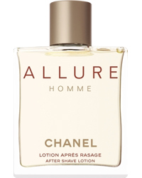 Allure Homme, After Shave 100ml thumbnail