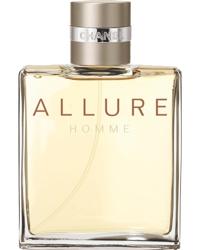 Allure Homme, EdT 150ml thumbnail