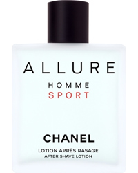 Allure Homme Sport, After Shave 100ml thumbnail