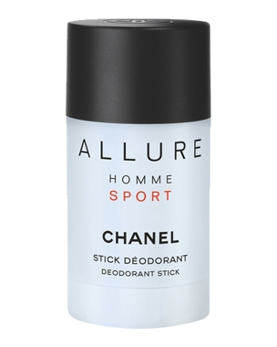 Chanel Allure Homme Sport, Deostick 75ml