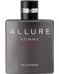 Allure Homme Sport Eau Extreme, EdP 150ml thumbnail