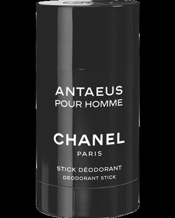 Chanel Antaeus Pour Homme, Deostick 75ml