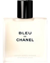 Bleu De Chanel, After Shave 100ml thumbnail