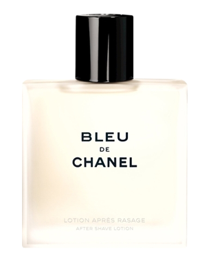 Chanel Bleu De Chanel, After Shave 100ml