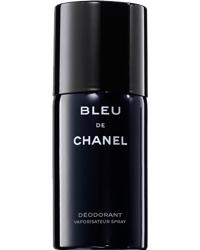 Bleu De Chanel, Deospray 100ml thumbnail