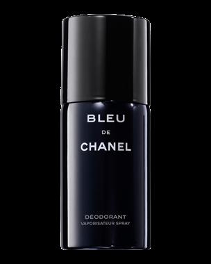 Chanel Bleu De Chanel, Deospray 100ml