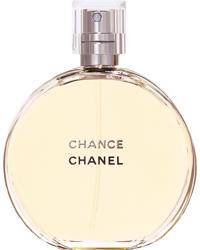 Chance, EdT 150ml thumbnail