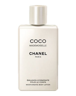 Chanel Coco Mademoiselle, Body Lotion 200ml
