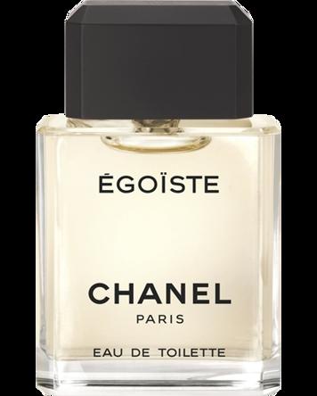Chanel Égoïste, EdT