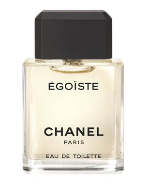 Chanel Égoïste, EdT