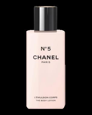 Chanel N°5, Body Lotion 200ml