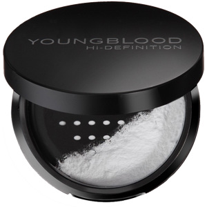 Hi-Definition Hydrating Mineral Perfect Powder