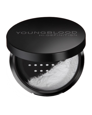 Youngblood Hi-Definition Hydrating Mineral Perfect Powder