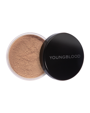 Youngblood Mineral Rice Powder Loose