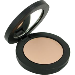 Ultimate Concealer, Medium