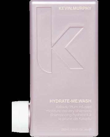 Hydrate Me Wash, 250ml
