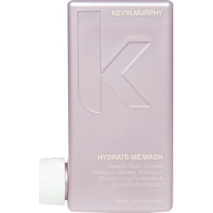 Hydrate Me Wash, 250ml