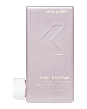 Kevin Murphy Hydrate Me Wash, 250ml