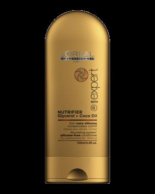 L'Oréal Professionnel Nutrifier Conditioner