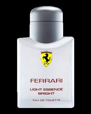 Ferrari Ferrari Scuderia Light Essence Bright, EdT