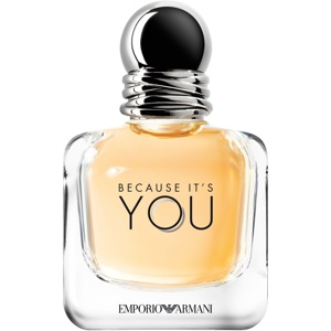 Because It's You, EdP 50ml