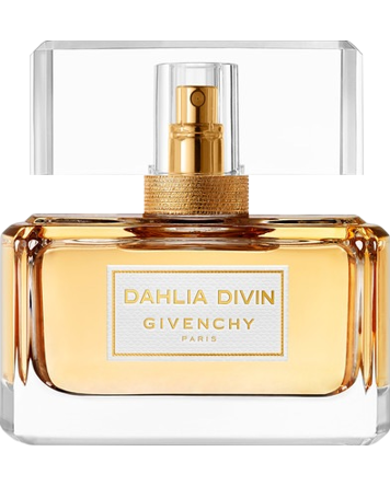 Givenchy Dahlia Divin, EdP
