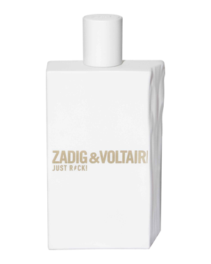 Zadig and Voltaire Just Rock! for Her, EdP