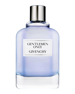 Givenchy Gentlemen Only, EdT 100ml