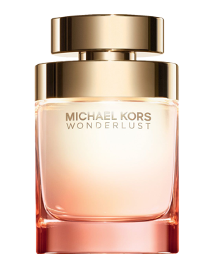 Michael Kors Wonderlust, EdP