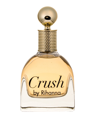 Rihanna Crush, EdP