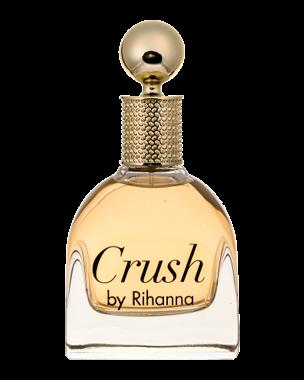 Rihanna Crush, EdP