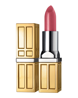 Elizabeth Arden Beautiful Color Moisturizing Lipstick 3,5g