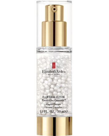 Elizabeth Arden Flawless Future Caplet Serum, 30ml