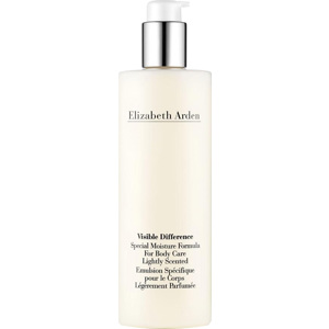 Visible Difference Moisture for Body Care, 300ml