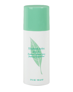 Elizabeth Arden Green Tea, Deospray 150ml
