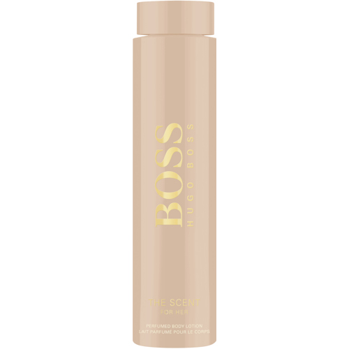 Boss The Scent for Her, Body Lotion 200ml
