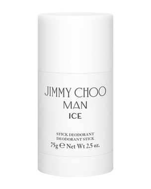 Jimmy Choo Man Ice, Deostick 75g