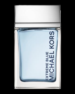 Michael Kors Extreme Blue, EdT