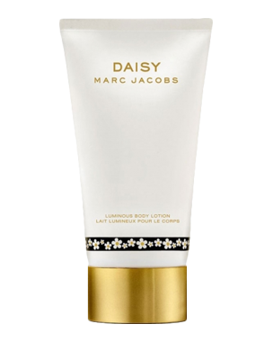 Marc Jacobs Daisy, Body Lotion 150ml