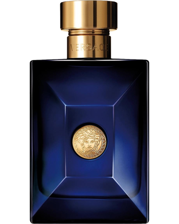 Versace Dylan Blue, After Shave Lotion 100ml