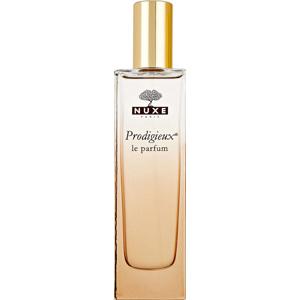 Prodigieux Le Parfum, EdP 50ml