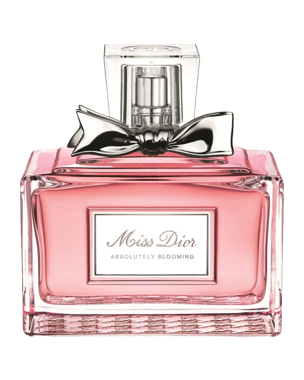 Dior Miss Dior Absolutely Blooming, EdP
