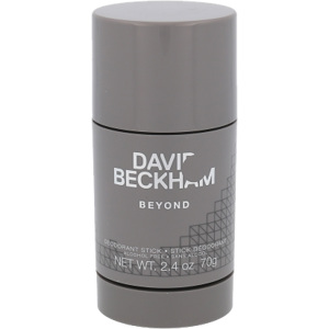 Beyond, Deostick 75ml