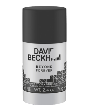 Beyond Forever, Deostick 75ml